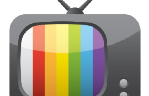 Live-TV-for-Android-Icon