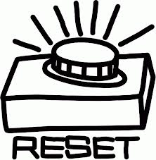 How to factory reset and wipe your Android device