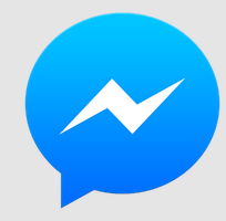 Facebook Messenger Android App – Faster Facebook Experience