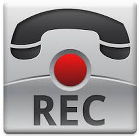How To Record Phone Calls With Micromax Smartphones