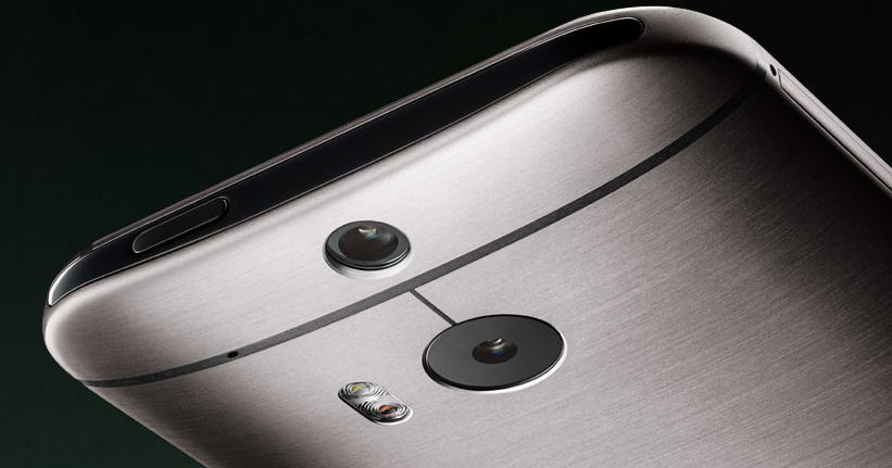 HTC One (M8) Review & Full phone specifications