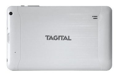 Tagital Tablet under 100 dollars