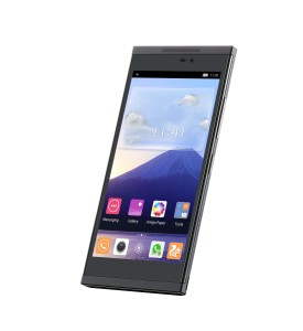 Gionee Gpad P5 Launched with 5.5″ HD Display, Hexa-core Processor – Specs & Pricing