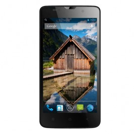 Reliance Reconnect RPSPE4701 Smartphone