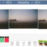 How to Size Photos for Instagram