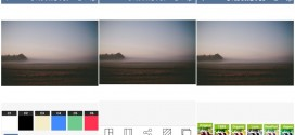 How To Upload Full Picture on Instagram