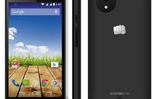 Micromax Smartphones Full Specification And Price