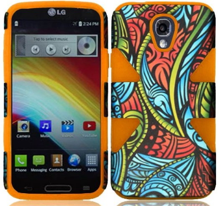 boost mobile phone cases for android