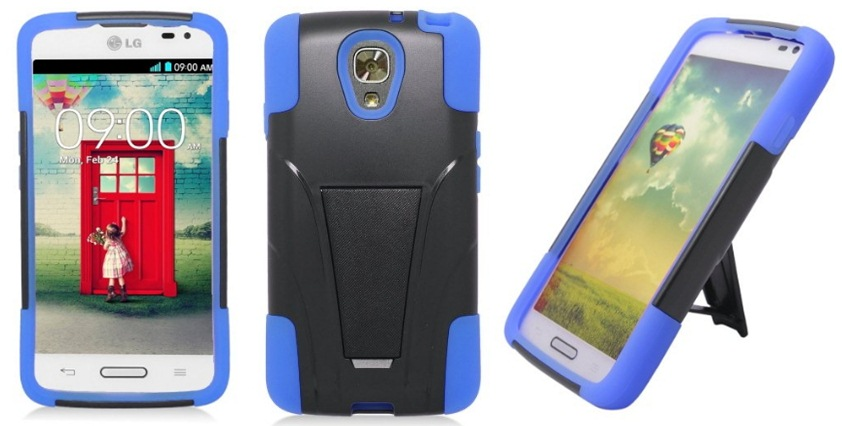 phone cases for lg phones