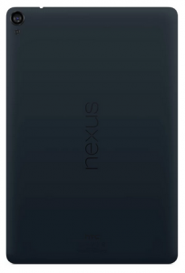 Nexus 9 tablet 3