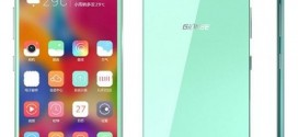 Gionee Elife S5.1 Smartphone Full Specification & Details