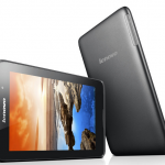 lenovo A7 30 3G tablet