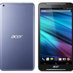 Acer Iconia Talk S A1-724 Tablet