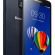 Lenovo S580 Smartphone with 5 inch & 1GB RAM