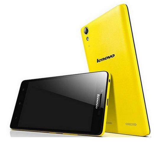 Lenovo K3 Android Smartphone