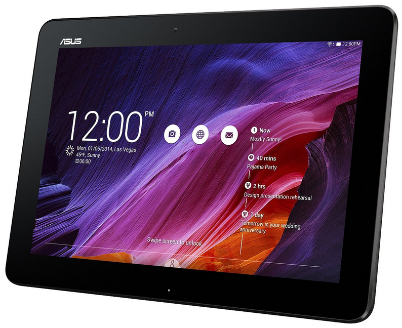 ASUS Transformer Pad TF103CX Tablet