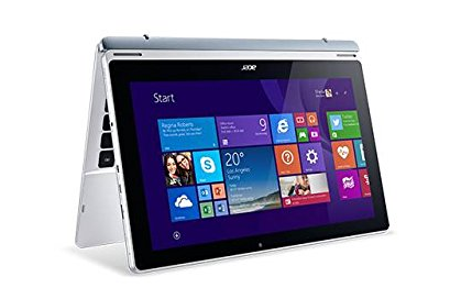 Acer Aspire Switch 11 NT.L67AA.002 Tablet