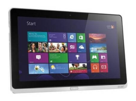Acer Iconia W700-6680 Tablet