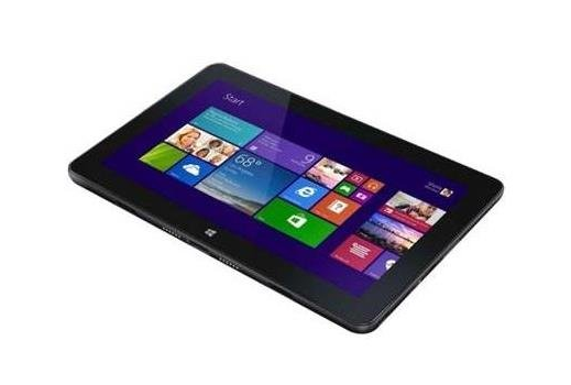 Dell Venue 11 Pro Tablet - Best Windows Tablets