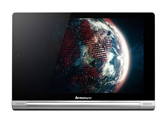 Lenovo Yoga 10 HD+ Tablet