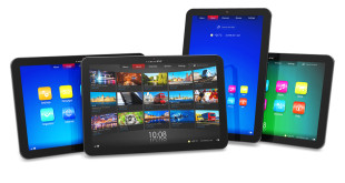 Best 10 Inch Tablet for the Money