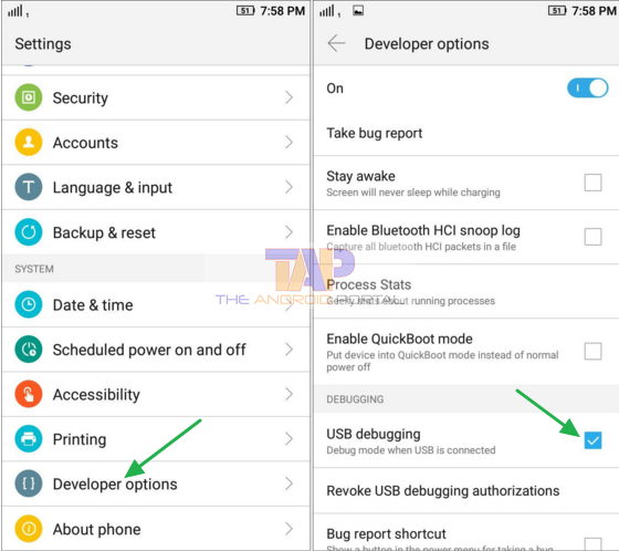 How to Get Deleted Text Back on Android