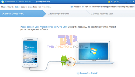 How to Retrieve Deleted Text Messages Free
