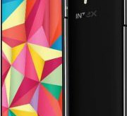 Intex Aqua Raze in India