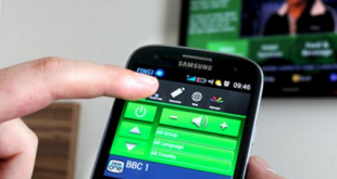 TV Remote for Android