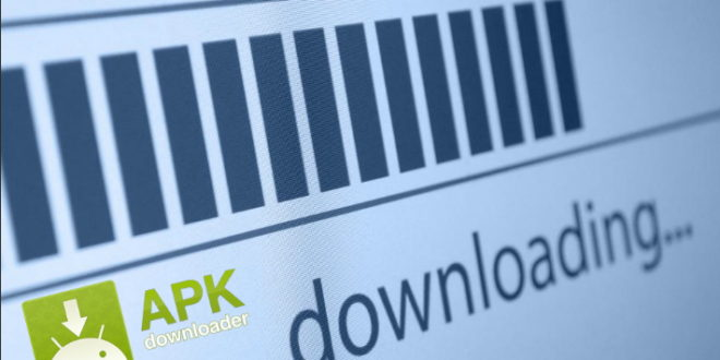 apkdownloader apk from play store