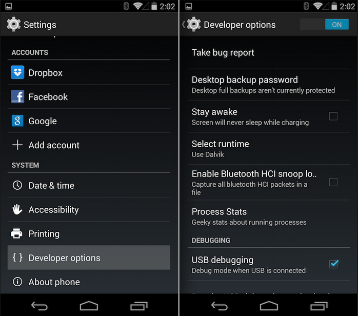 USB-Debugging-Option-in-Android-Smartphone-device