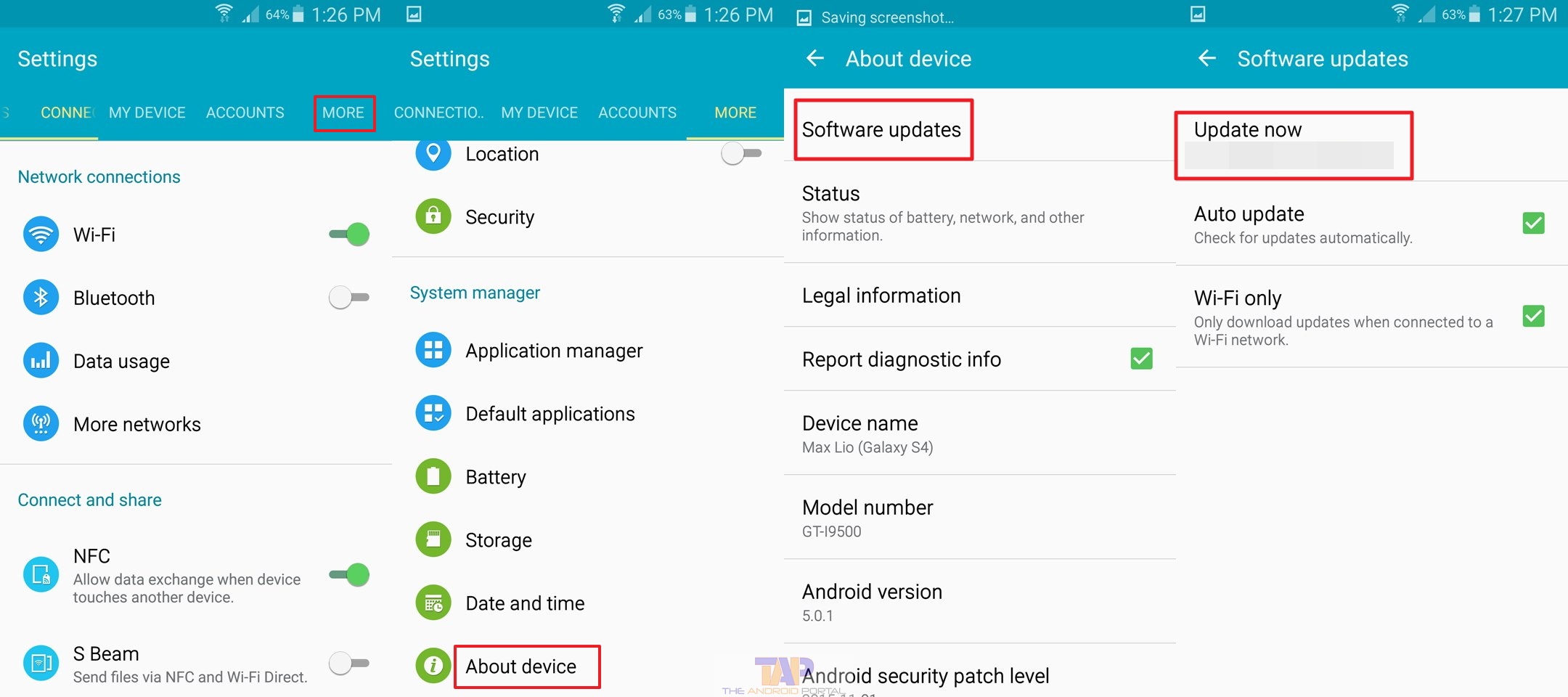 Phone Update Your Android Phone how do you update your android phone auto manual methods phone