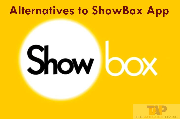 apps-like-showbox-app