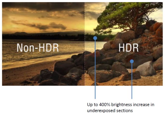 hdr-pro-and-real-time-hdr