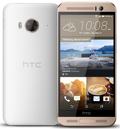 how-to-root-htc-one-m9-smartphone-device