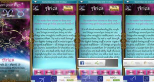 the-true-horoscope-2016-app