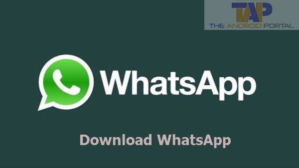 Free download viber for pc windows 7 professional