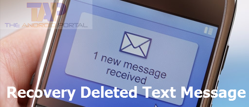 deleted-text-message-recovery