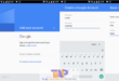 how-to-make-a-new-google-account-for-android-2