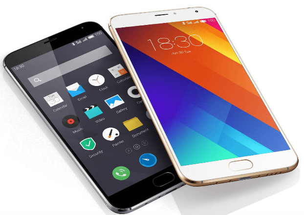 meizu-mx5-smartphone-device-with-laser-autofocus-feature