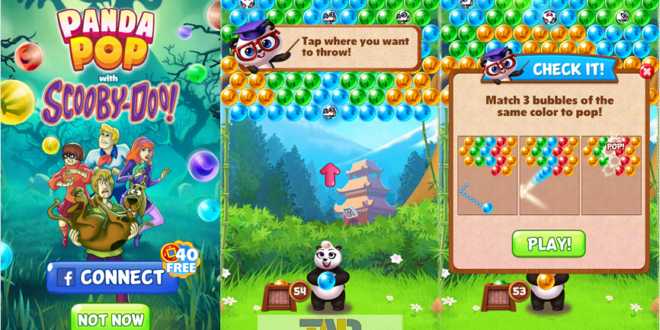 panda-pop-android-game-1