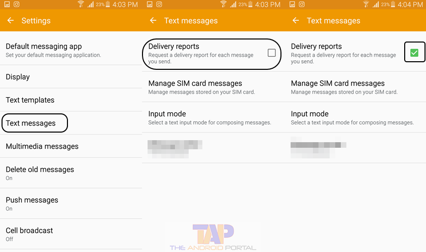 sms-delivery-reports-1