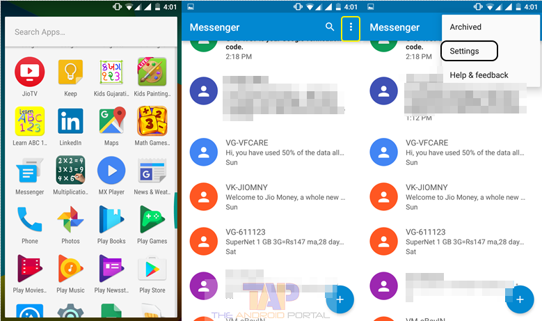 sms-delivery-reports-3