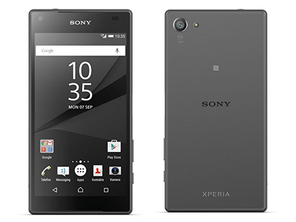 sony-xperia-z5-compact-smartphone-waterproof-phone