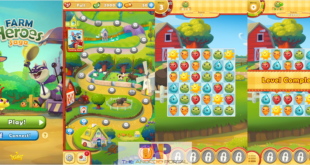 farm-heroes-saga-android-game