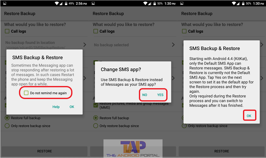 sms-backup-and-restore-4