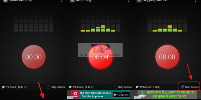 smart-recorder-android-app-1