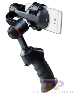sync-sy500-001sp-smartphone-stabilizer