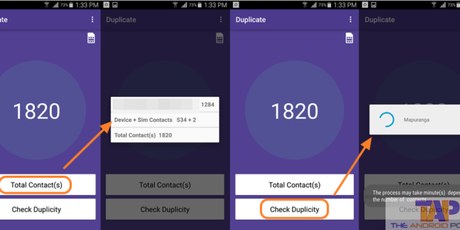 duplicate-contacts-remover-android-app-1