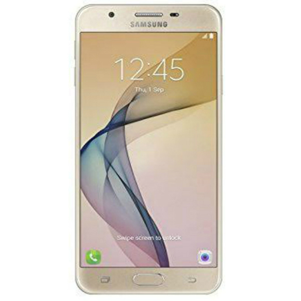 samsung galaxy j7 prime 16gb price in india on march 22 2018
